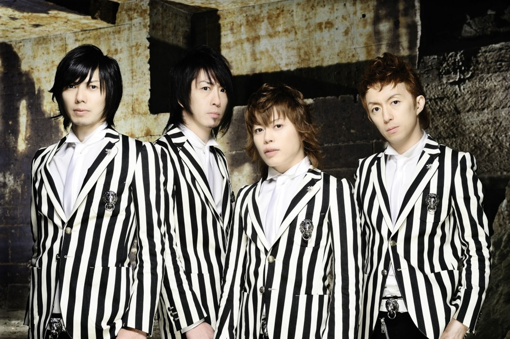 Pressefoto Abingdon Boys School Teaching Materials